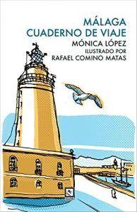Tiendas BMX Malaga