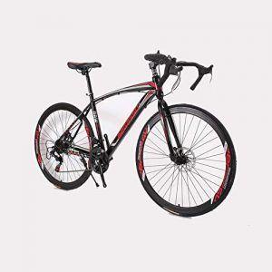 Bicicleta BH Antigua Carretera