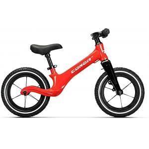Bicicleta Conor 12 Pulgadas