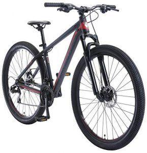 Bicicleta Megamo 29 Pulgadas