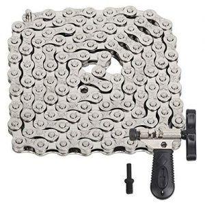 Bicicletas 24 8
