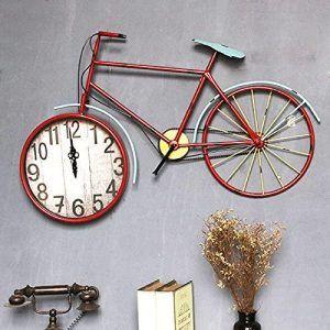 Bicicletas Antiguas de Decoración