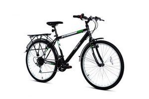 Bicicletas Unisex
