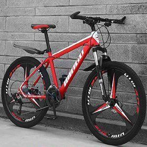 Bicicletas de 24 Pulgadas Baratas