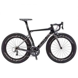 Bicicletas de Carretera Carbono Ultegra