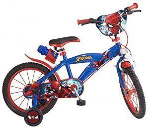 Bicicletas para 16 Años