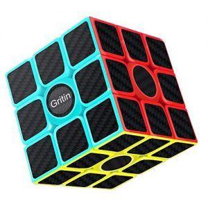 Cube Delhi Pro