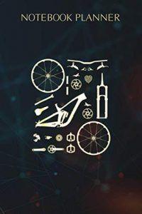 E-Bike MTB Test