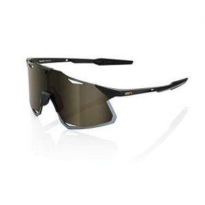 Gafas Ciclismo 100%
