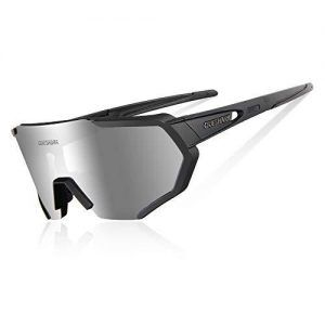 Gafas Endura Fotocromáticas