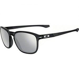 Gafas Oakley Enduro