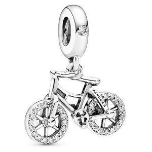 Pandora Bicicleta