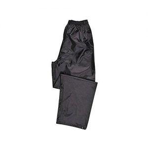 Pantalon Impermeable Hombre