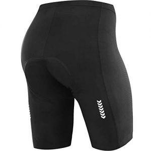 Pantalones Ciclismo Mujer