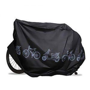 Rueda de Bicicleta Dibujo