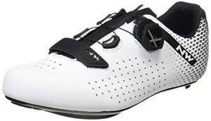 Zapatillas Ciclismo Carretera Northwave
