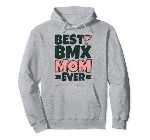 la Mejor BMX