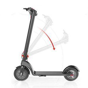 Bicicleta Elíptica mas Vendida