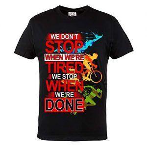 Bicicleta Triathlon