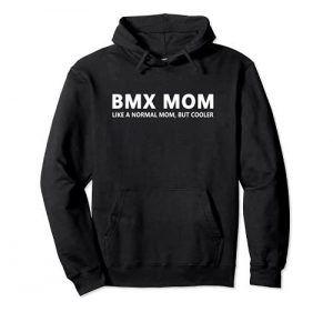 Bicicletas BMX Madrid