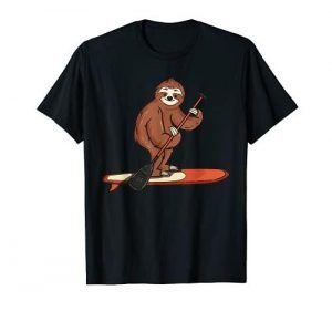 Camiseta Remo