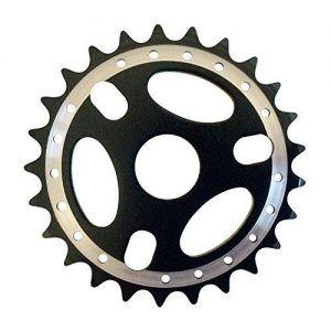 Donde Venden Bicicletas BMX