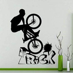 Pinta tu BMX