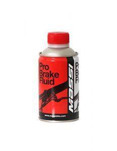 Aceite Mineral para Frenos de Bicicleta