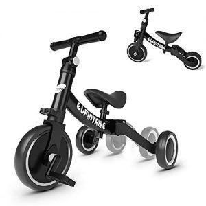 Bicicleta Evolutiva Niños