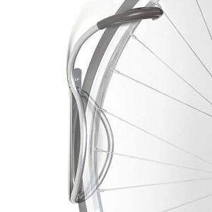 Bicicleta Leonardo Da Vinci