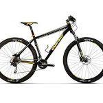 Bicicleta MTB Trek 6300