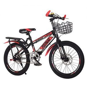 Bicicleta Niña Carrefour