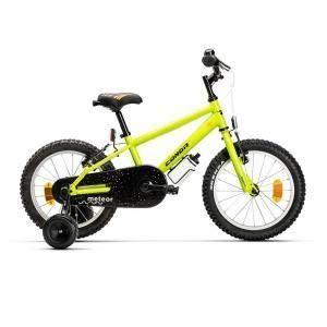 Bicicleta Niño Conor 16