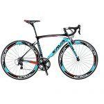 Bicicleta Specialized Allez Sprint