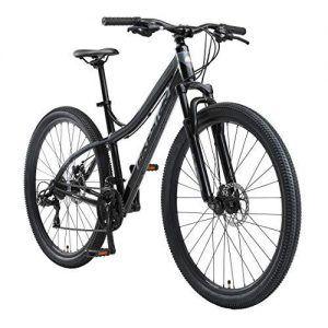 Bicicleta Trek Mujer Marlin 5