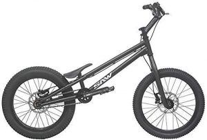 Bicicleta Trial para Adultos