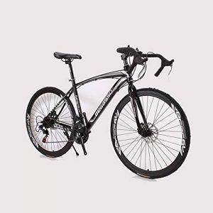 Bicicleta de Carreras Racing