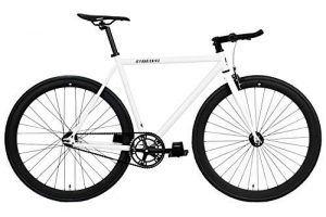 Bicicleta de Carretera Talla 49
