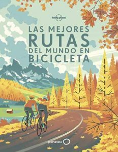 Bicicleta de Ruta Precio