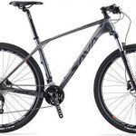 Bicicletas de Montaña Trek de Carbono