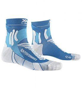 Calcetines X-Socks