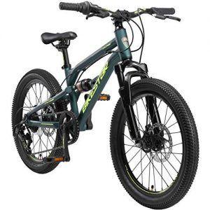 Cambiar Piñon Bicicleta Niño