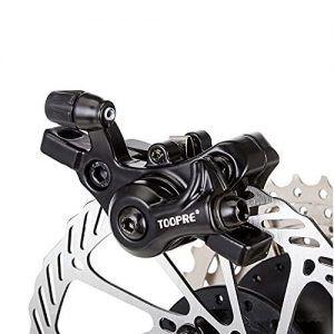Frenos Caliper Bicicleta
