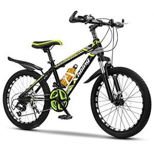 Frenos para Bicicleta Rodada 20