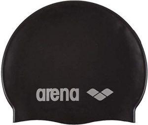 Gorro Natacion Arena