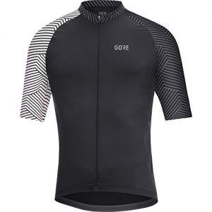 Northwave Maillot