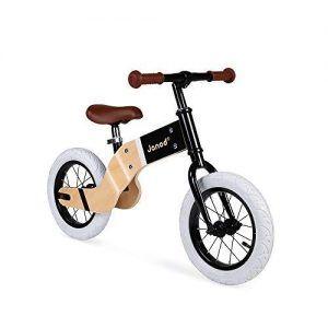 Novedades para Bicicletas