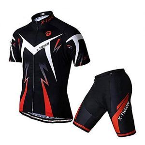 Ropa Ciclismo Outlet