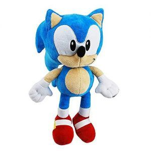 Spiuk Sonic Ii