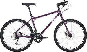 Surly Bicicletas